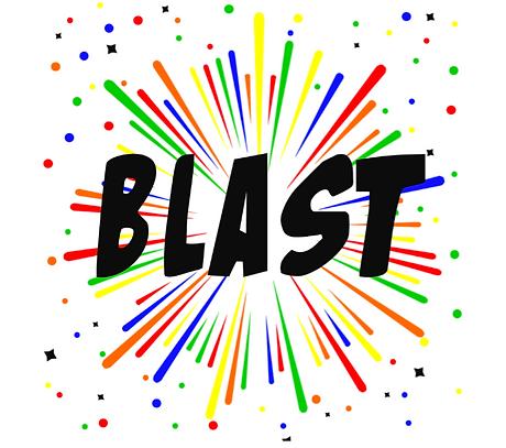 Blast pic.png