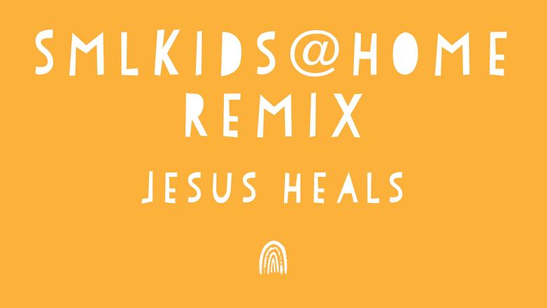 Jesus heals.PNG