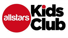 kids club logo 4.jpg