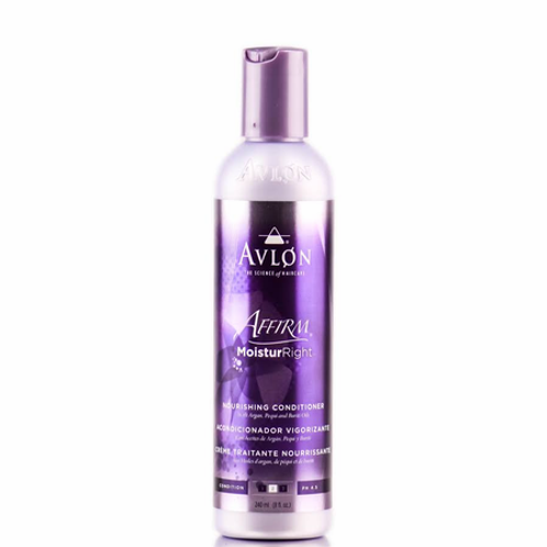 Avlon Affirm MoisturRight Nourishing Conditioner