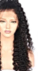 Curl lace wig.jpg