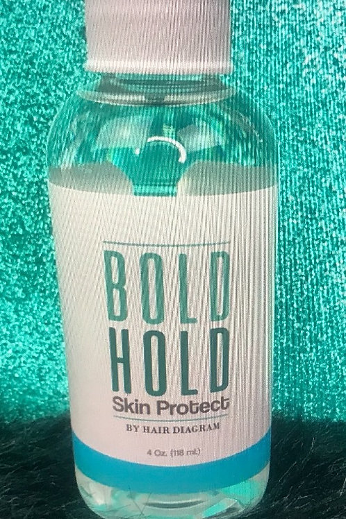Bold Hold Skin Protectant