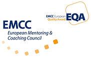 EMCC logo.jpg