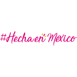 hechaenmexico2.png