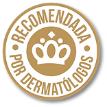 sello dermatologos.png