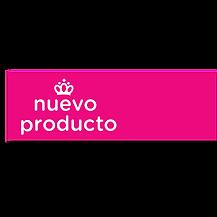 nuevo producto.png