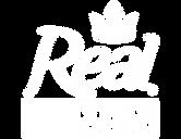 logo Real Men.png