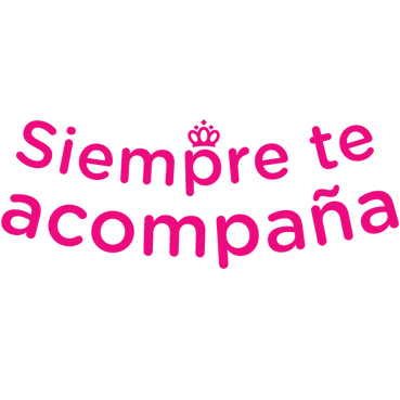 siempreteacompaña.png