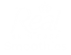 logo Real Smoothies.png