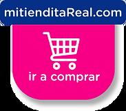 Carrito+mitiendita.png