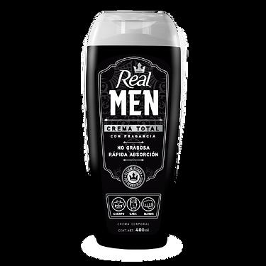 REAL MEN 3EN1.png