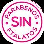 sello3.png