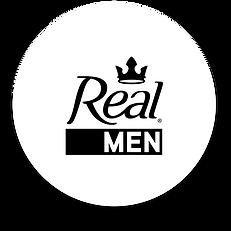 circulo blanco MEN.png
