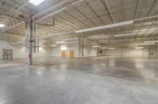 Providence Park_warehouse 5.jpg