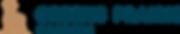 GPR_Logo_Horizontal_RGB.png