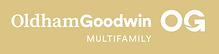 OG_OldhamGoodwin_Multifamily_RGB.png