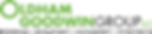 TOGG Logo (white background) RGB.png