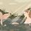 Thumbnail: The Mermaid
