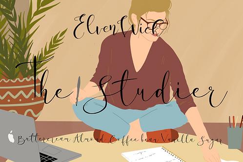 The Studier