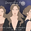 Thumbnail: The Archeron Sisters