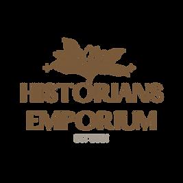 Historias emporium.png