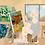 Thumbnail: The Artist