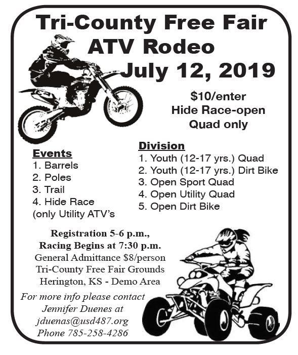 ATV info fair.JPG