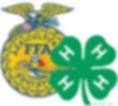 4-h ffa comobo logos.jpg