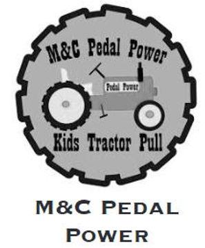 pedal pull.JPG