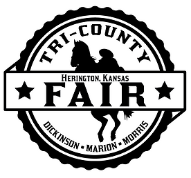 TriCounty Logo Standard.png