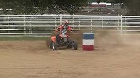 atv rodeo.jpg