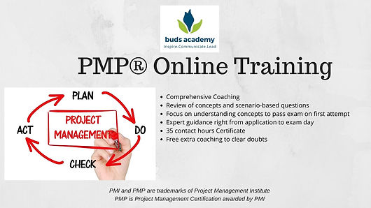 Project Management Training (1).jpg