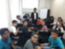 leadership group.jpeg