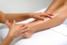 massage_stap_8_0_0.jpg