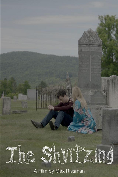 Screen Shot 2021-03-22 at 5.39.45 PM.png