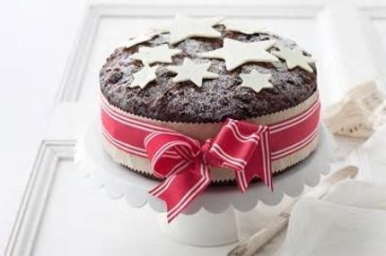 chocolate-hazelnut-ice-cream-cheesecake-