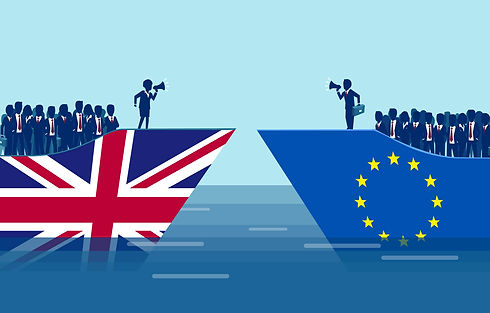 No-deal-Brexit-what-does-it-mean-for-you