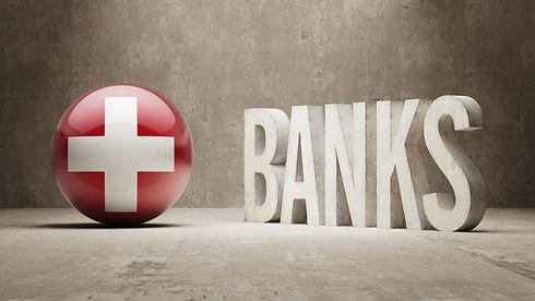 Swiss-Banking-2048x1154.jpeg