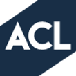 ACL Button.png