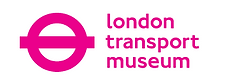 Transport for London Button.PNG
