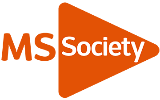 MS Society Button.png