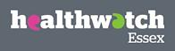 Healthwatch Essex Button.PNG