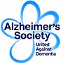 Alzheimers Society Button.png