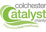 Colchester Catalyst Logo.png