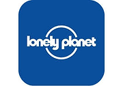 Lonely Planet Button.png