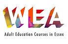 WEA Logo button.jpg