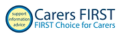 Carers First Button.png
