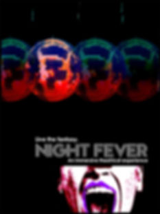 Night Fever.jpg