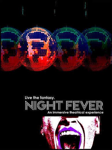 Night Fever.jpg