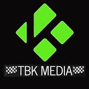 TBK.jpg